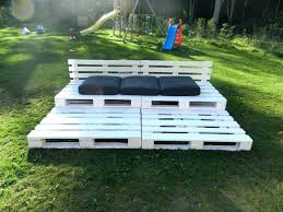 garden furniture made of pallets. Outdoor Furniture Made From Pallets Benches Out Of Wood Garden