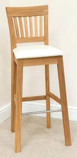 kitchen bar chairs uk bar stool bar stools bar stool wooden stools wooden bar stools kitchen