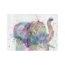 medium size of elephant area rug elephant area rugs for nursery elephant design area rugs elephant