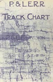P Le P Le Division Track Chart