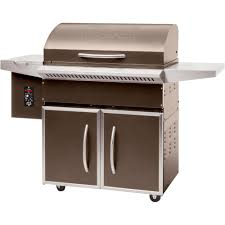 traeger built in. Exellent Built Traeger For Built In