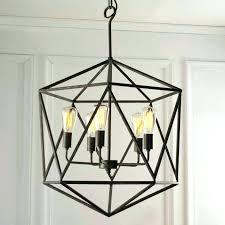 industrial chandelier lighting modern industrial chandelier medium size of chandeliers modern