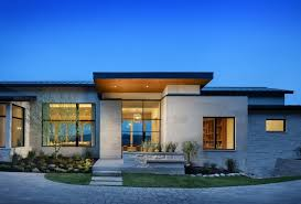 house on the hill by james d larue architecture design for hill country contemporary house plans