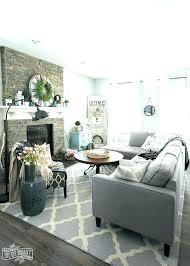 living room decorating ideas gray walls living room decor ideas with grey carpet living room decor