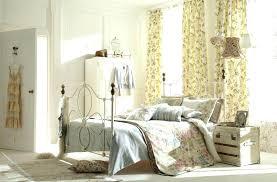 Vintage Bedroom Decorating Ideas Wolf Bedroom Decor Vintage Bedroom  Decorating Ideas Romantic Decors Old Fashioned Room . Vintage Bedroom  Decorating Ideas ...