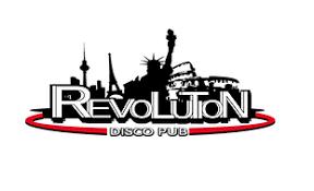 Risultati immagini per discopub revolution