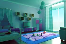 Awesome Cool Colors To Paint A Room Cool And Best Ideas