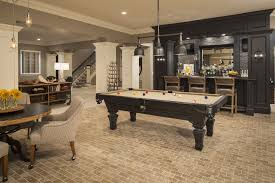 game room lighting ideas basement finishing ideas. Family \u0026 Games Room. LOVE These Colors! Our Walls Are Already Gray. Just Game Room Lighting Ideas Basement Finishing