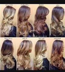 Cinnamon Hair Color Chart Cinnamon Brown Hair Color Chart Hair Color Balayage