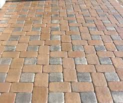 Paver Patio Designs Patterns Mesmerizing Medium Size Of Ritzy Patios Together With Patio Designs Patterns