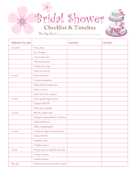 What Mommy Brain 10 Printable Checklists That Will Organize