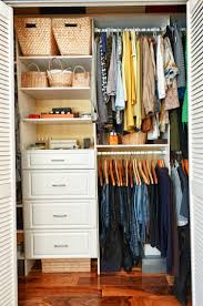 closet organizers for small closets. simple small closet storage ideas for small closets  marvelous best organizers for closet organizers small closets