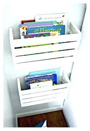 wall file organizer target wall file organizer target charming hanging wall file organizer advice for your