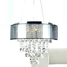 rectangular glass chandelier crystal pendant lights ch light wine weston drop