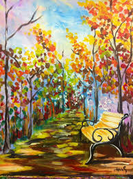 Wine And Design Wilmington Autumn Walk 7 30pm Cary Nc Wine Design Drawing And