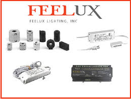 feelux lighting canada. get the best sales prices in pakistan for feelux t4 he 18/40 4000k from onrion llc. lighting canada