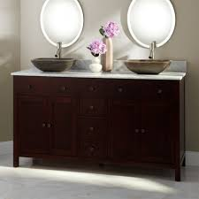 double sink bathroom mirrors. Fetching Double Sink Bathroom Vanity For Your Design : Interactive Decorating Ideas With Mirrors C