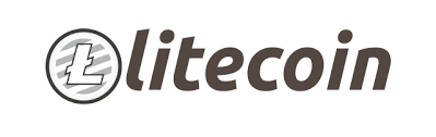 Litecoin Logo Icons PNG - Free PNG and Icons Downloads