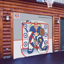 garage door protectorDOOR PROTECTOR GARAGE  DOORS