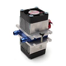 diy thermoelectric peltier refrigeration cooling system fan kit fec7af3d dd23 4c0b 8e62 a8408f20b0b1 jpg