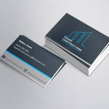 2019 Business Card Designs Business Cards Archives Van Raay Design