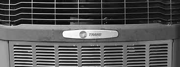trane xv18 cost. Brilliant Cost Trane Central Air Conditioner Prices  Buying Guide And Xv18 Cost