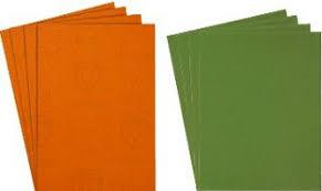 <b>Шлифовальная</b> бумага, шлифлист для вибрационных и дельта ...