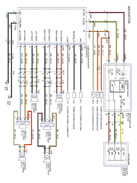 wiring diagram for 2005 ford focus radio great installation of 2005 ford focus stereo wiring simple wiring schema rh 47 aspire atlantis de car stereo wiring diagram 1994 ford explorer 1992 ford explorer radio speaker