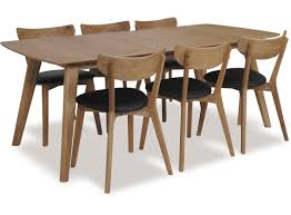 dining tables nz photo 4