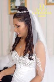 top wedding makeup artists london wedding makeup artists london