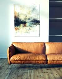 dye for leather furniture so goes the dye leather sofa old leather furniture refresh and invigorate leather dye furniture kit