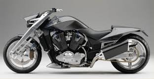 2015 honda cruiser motorcycles. concept vehicle design study of a performance cruiser designed by hra honda research americas in torrance ca satellite office r u0026 d 2015 motorcycles k