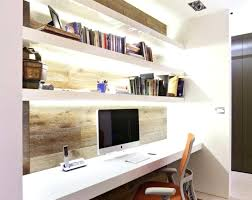 nice modern home office furniture ideas. Modern Home Office Desk Design Fresh Contemporary Nice Furniture Ideas