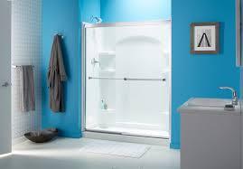 full size of bathroom design magnificent bathtub sliding doors shower door glass replacement shower stall large size of bathroom design magnificent bathtub