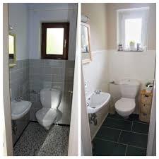 What Is A Toilet Seat Fresh Luxus Badezimmer Schön Luxus Badezimmer