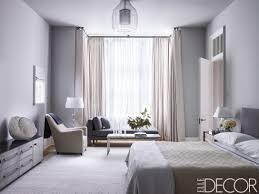 bedroom minimalist. 25 Minimalist Bedroom Decor Ideas - Modern Designs For Bedrooms Elle