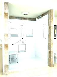 extraordinary one piece shower and tub units pictures best with bathtub fiberglass 1 stall acrylic bathtub one piece fiberglass tub shower