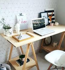 wonderfull diy computer desk images wood free plans