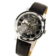 wrist watches best wrist watches under 30 dollars cool watches under 100 dollars checks