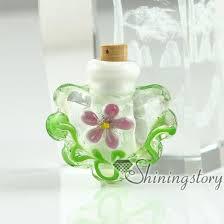 Decorative Glass Bottles Wholesale Miniature Glass Bottles Small Decorative Glass Bottlesglass Vial 89