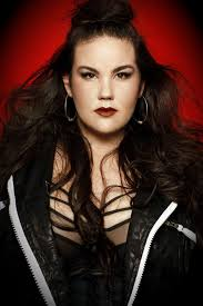 Netta Barzilai Is Not Your Toy