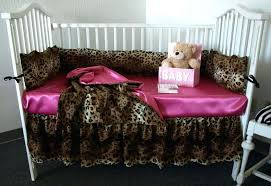 animal print crib bedding set luxury animal print bedding images of safari animal print baby bedding