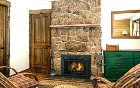 Fireplace Door Size Chart Pleasant Hearth Fireplace Doors Cursodeteologia Info