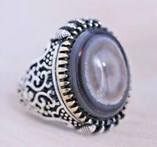 <b>Агат серый</b> ювелирные украшения для мужчин - огромный выбор ...