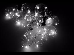 creative lighting design. Free Images : Creative, Light, Black And White, Technology, Glass, Shine, Electrical, Darkness, Electricity, Lighting, Lightbulb, Circle, Creative Lighting Design