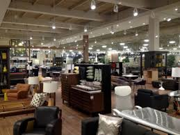Nebraska Furniture Mart Texas WIN a $1 000 Gift Card plus Early