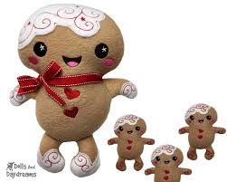 Dolls And Daydreams Embroidery Designs Embroidery Machine Gingerbread Man Ith Pattern Machine