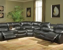 Full Size of Sofa:jedd Fabric Reclining Sectional Sofa Reclining Sectionals  Recliners Beautiful Jedd Fabric ...