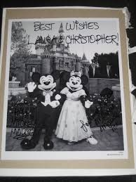 inviting mickey to your wedding images if you invite on sending mickey and minnie a wedding