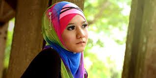 rencontre fille russe musulman